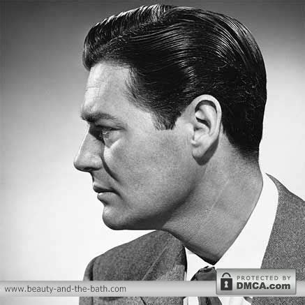 Mens Hairstyles In The 1950s by Best 25 1960s Mens Hairstyles Ideas On Retro
