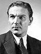 Henry Wilcoxon (1905-1984) - Find A Grave Memorial