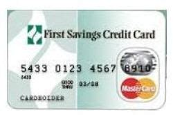You're in control of purchases. First Savings Bank Credit Card Login   www.firstsavingscc.com - Credit Shure   Bank credit cards ...