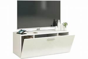 Regal Für Fernseher : vcm tv wand board fernsehtisch lowboard wohnwand regal ~ Lizthompson.info Haus und Dekorationen