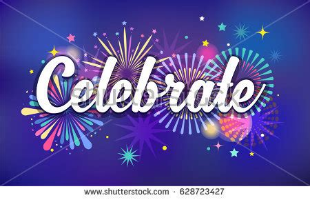 Image result for a celebration