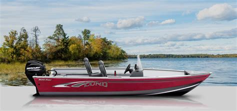 Lund Boats Owner by Lund Boats Aluminum Fishing Boats 1600 Rebel