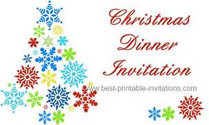 Christmas Dinner Luncheon And Potluck Invitations Christmas Dinner Square Paper Invitation Card Zazzle Christmas Dinner PRINTABLE Invitati On Digital Printable Christmas Christmas Dinner Invitation Template Free Free Printable Christmas