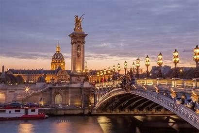 Paris Weekend Alumni Ies Visiting Worth Abroad