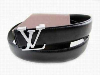 ceinture chaise haute combelle ceinture pour chaise haute combelle ceinture pour ventre plat pas cher ceinture cardio pour
