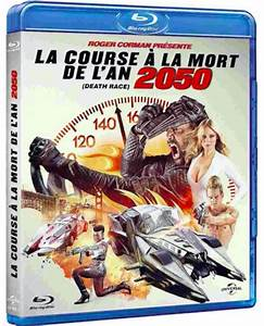 La Course à La Mort De L An 2000 Streaming : sortie dvd la course la mort de l 39 an 2050 de g j echternkamp critique cinechronicle ~ Medecine-chirurgie-esthetiques.com Avis de Voitures