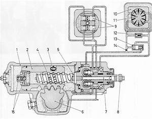 Mahindra Tractor Steering Diagram