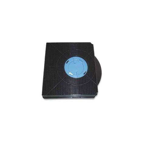 hotte de cuisine filtre charbon filtre à charbon pour hotte aspirante