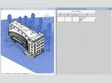Autodesk Revit Available at the Man and Machine EStore