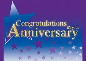Ms Word Card Template 11 Work Anniversary Cards Ai Psd Google Docs Apple