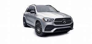 4x4 Mercedes Gle : gle luxury suv mercedes benz usa ~ Melissatoandfro.com Idées de Décoration