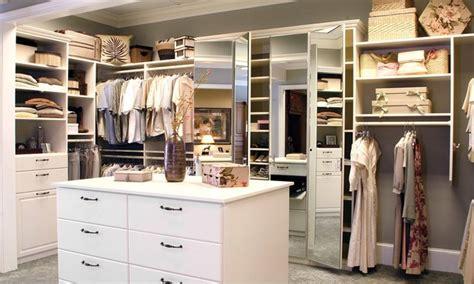 closets traditional closet atlanta by artisan custom