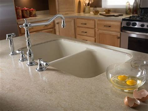 corian kitchen countertops wshg net solid as a rock tips on selecting the best