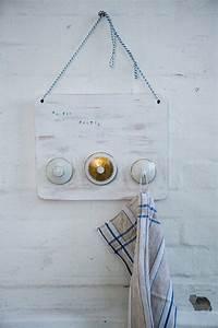 Frühstücksbrett Mit Foto : die besten 17 ideen zu altes porzellan auf pinterest mosaikfliesen bastelbedarf und steinoptik ~ Sanjose-hotels-ca.com Haus und Dekorationen