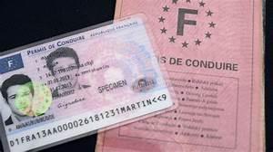 Avoir Son Permis Du Premier Coup : permis de conduire l 39 express ~ Medecine-chirurgie-esthetiques.com Avis de Voitures