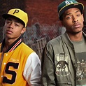 New Boyz – Start Me Up Lyrics | Genius Lyrics