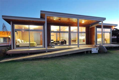 papai house plans  zealand house designs nz
