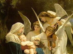 The Sounds of Christmas | From The Heart