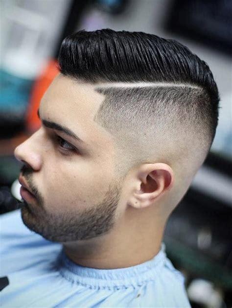 hard part haircuts reviving   classic
