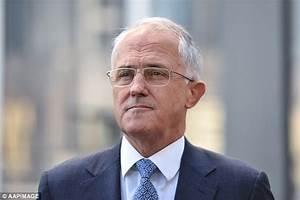 John Hewson believes Tony Abbott should have a role in an ...