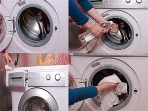 Flusensieb Waschmaschine Reinigen : waschmaschine reiniger m bel design idee f r sie ~ Frokenaadalensverden.com Haus und Dekorationen