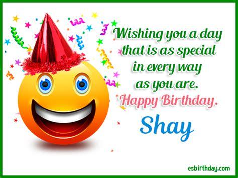 Happy Birthday Cards Friendship
