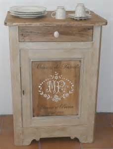 Meuble Restaure Et Patine meuble ancien restaur 233 et patin 233 esprit cagne chic