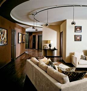 for Art deco interior design trend