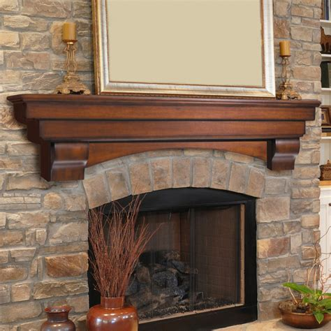 fireplace mantels for pearl mantels auburn traditional fireplace mantel shelf