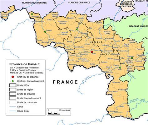 Chambre D Hote Namur - guide chambres d 39 hôtes province de hainaut guide evenement