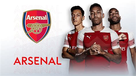 Arsenal fixtures: Premier League 2019/20 | Football News ...
