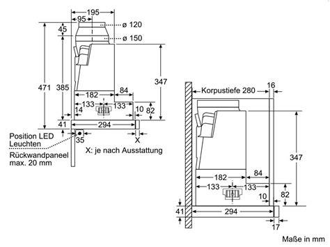 6 montageanleitung m ontageanleitung jd. Constructa Dunstabzugshaube Montageanleitung - Dunstabzugshaube_Constructa_CD939652_Edelstahl ...