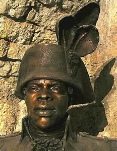 Toussaint louverture - WHY DID TOUSSAINT-LOUVERTURE CHANGE ...