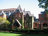 File:Boston University Talbot Building 01.JPG - Wikipedia