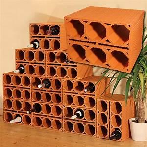 Tagre Vin NIMES En Terre Cuite Tagre A Vin