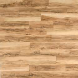 laminate flooring spalted maple laminate flooring