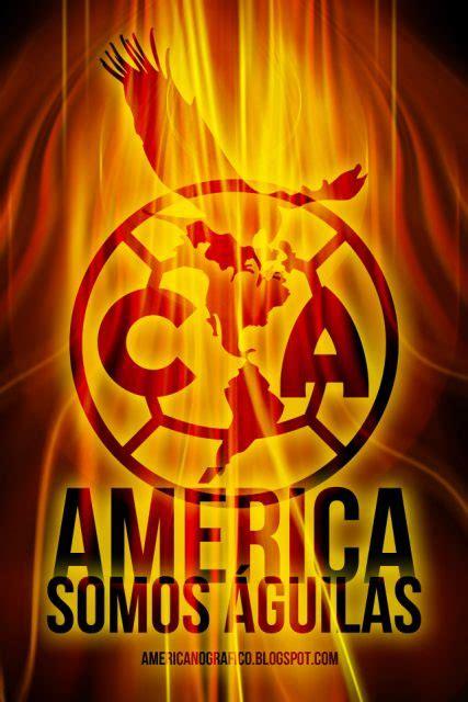 club america fondos de pantalla de este club