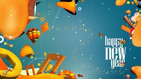 new free free desktop happy new year hd wallpapers pixelstalk net