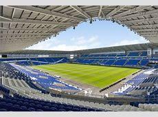Premier League 201314 Team Preview [0320] Cardiff City