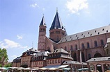 15 Best Things to Do in Mainz (Germany) - The Crazy Tourist