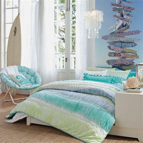 cheap toddler bedding beachy bedroom ideas homesfeed