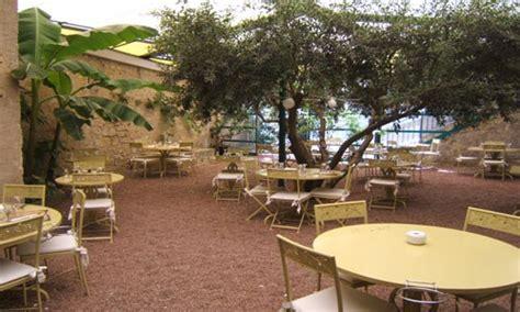 le patio beziers le patio restaurant local b 233 ziers