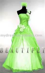 green wedding dresses best 25 lime green weddings ideas on lime wedding purple and green wedding and go