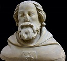 Matthias von Arras – Wikipedia