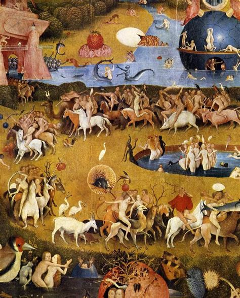 garden of delights file hieronymus bosch garden of earthly delights tryptich
