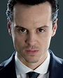 Christoph Waltz Eyes Robert Rodriguez's 'Alita: Battle ...