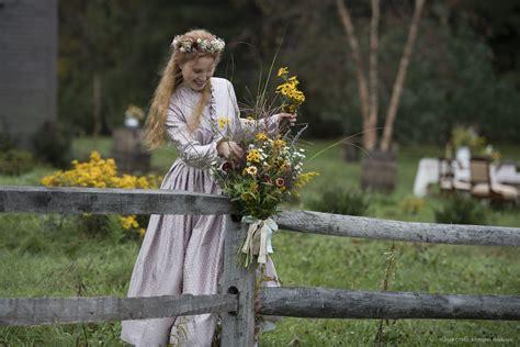 LITTLE WOMEN | Sony Pictures Entertainment