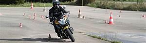 Accident Moto Haute Savoie : viuz auto moto ecole conduire viuz en sallaz 74 auto cole ~ Maxctalentgroup.com Avis de Voitures