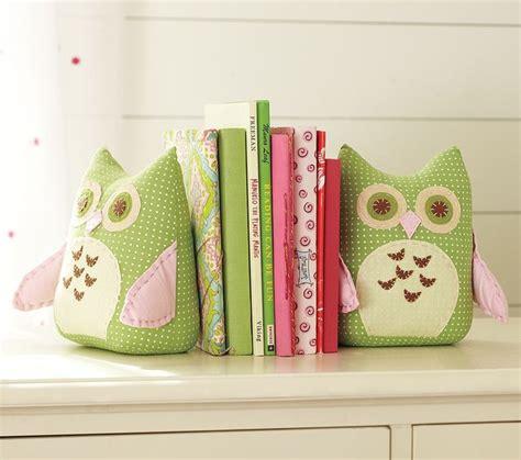 Pottery Barn Wall Decor Nursery by Owl Bookends Contemporary Nursery Decor By Pottery