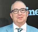 Barry Sonnenfeld Biography – Facts, Childhood, Family Life ...